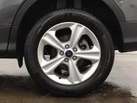Features: 2.5L I4, 17/ Painted Aluminum Wheels, XM,