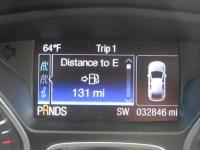 Look!! Look!! Look!! Gassss saverrrr!!! 31 MPG Hwy!! No