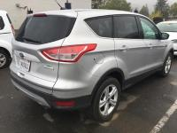 2016 Ford Escape SE. Why pay more for less?! Right SUV!