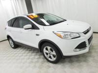 2016 Ford Escape SE Platinum Just Reduced! Priced below