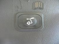 This LOCAL, 1-OWNER TRADE-IN is also a Certified