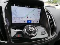 TITANIUM, HEATED LEATHER SEATS, SYNC3/BLUETOOTH, VOICE