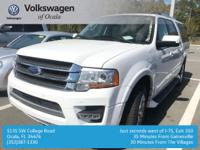 LOW MILES!, Price reduced!, ***CLEAN CARFAX***, and