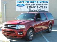 New Arrival! 4WD, Priced below Market! This Ford