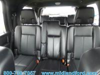 Power moonroof! Rear-view camera! Heated front seats,
