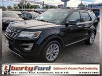 Recent Arrival! Clean CARFAX. 1 Free Oil change Per
