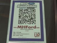 View our entire inventory at www.mhford.com. See your