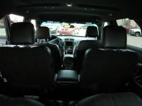 4 Wheel Drive** Safety equipment includes: ABS,