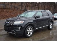Price includes warranty! 4 Wheel Drive Explorer XLT