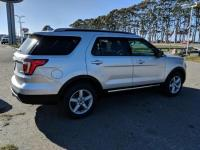 This 2016 Ford Explorer XLT is offered to you for sale