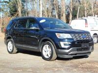 Off Lease** 4x4* 2.99% for 36 months! One Owner with a