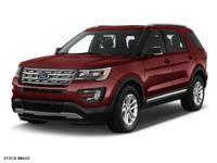 Options:  Parking Sensors Rear Abs Brakes (4-Wheel) Air