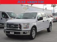 Recent Arrival! Just Reduced! Clean CARFAX. CARFAX