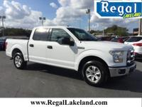 Move quickly! Hurry in! There isn't a better truck than