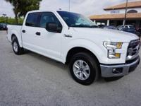 PERFECT TRUCK FOR ALL BUYERS! 172 POINT INSPECTION