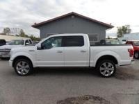 Options:  2016 Ford F-150 There S No Better Feeling