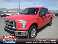 CARFAX 1 owner and buyback guarantee! This Truck has