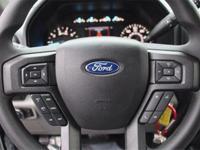 Options:  4-Wheel Disc Brakes Display: