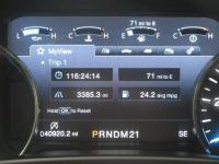 All the right ingredients!!! Gas miser!!! 26 MPG Hwy**
