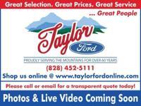Options:  2016 Ford F-150|Super Cab Pickup 4X4|Recent