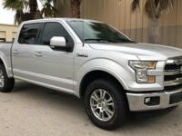 Palm Coast Ford is pleased to be currently offering