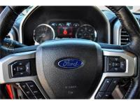 2016 Ford F-150 4WD, ABS brakes, Alloy wheels, Compass,