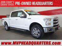 Options:  Turbocharged|Four Wheel Drive|Tow Hitch|Power