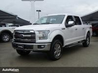 LARIAT CHROME APPEARANCE PACKAGE,TWIN PANEL