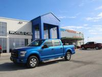 CARFAX 1-Owner, LOW MILES - 16,251! EPA 25 MPG Hwy/18