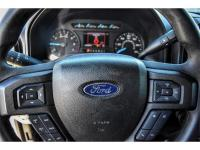 2016 Ford F-150 ABS brakes, Compass, Electronic