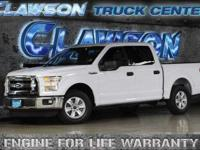 CARFAX 1-Owner, Extra Clean, ONLY 17,193 Miles! FUEL