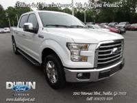 2016 Ford F-150  New Price!  Awards:   * 2016 KBB.com