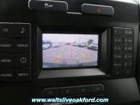 Clean CARFAX. 2016 Ford F-150 XLT 3.5L V6 Ti-VCT Ingot