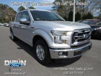 2016 Ford F-150 XLT  Clean AutoCheck! *BLUETOOTH MP3*,