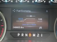 Ford CERTIFIED** This gas-saving Truck will get you