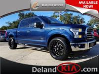 Deland Kia has a wide selection of exceptional