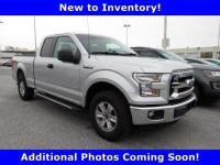 Apple Certified Pre-Owned. Backup Camera, F-150 XLT,