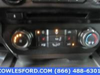 ***XLT WITH SYNC3,***POWER SLIDING REAR,***REAR