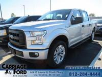 Ford FEVER*** Gas miser!!! 23 MPG Hwy!!! Less than 16k
