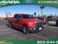 Includes a CARFAX buyback guarantee!! Right car! Right
