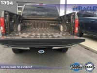 Backup Camera, Bluetooth, Moonroof, Trailer Package,