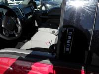 4 WHEEL DRIVE * BRAND NEW TIRES * 2.7L ECOBOOST ENGINE