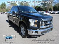 2016 Ford F-150 XLT  *BLUETOOTH MP3*, *STILL UNDER
