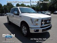 2016 Ford F-150 XLT 4WD  New Price! *BLUETOOTH MP3*,
