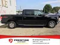 EXCELLENT TRUCK with LOW Miles - ONLY 16,300 miles!!