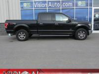4 Wheel Drive.. Includes a CARFAX buyback guarantee..