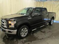 Clean vehicle history/no accidents reported, one owner,
