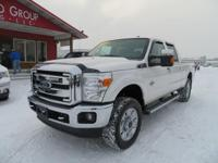 Options:  2016 Ford F-250 Sd Visit Auto Group Leasing
