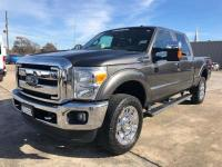 Clean CARFAX. CARFAX One-Owner. 4WD, 20' Chrome Clad