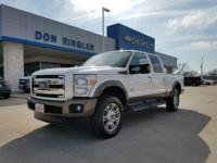 King Ranch Monochromatic Paint Package, King Ranch